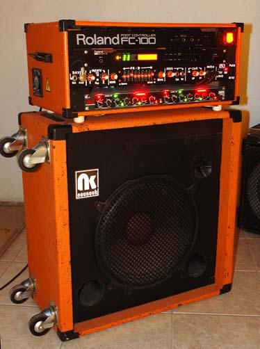 tn_my_amp.jpg